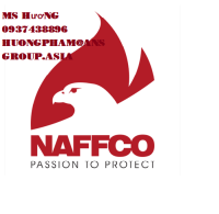 code-naffco.png