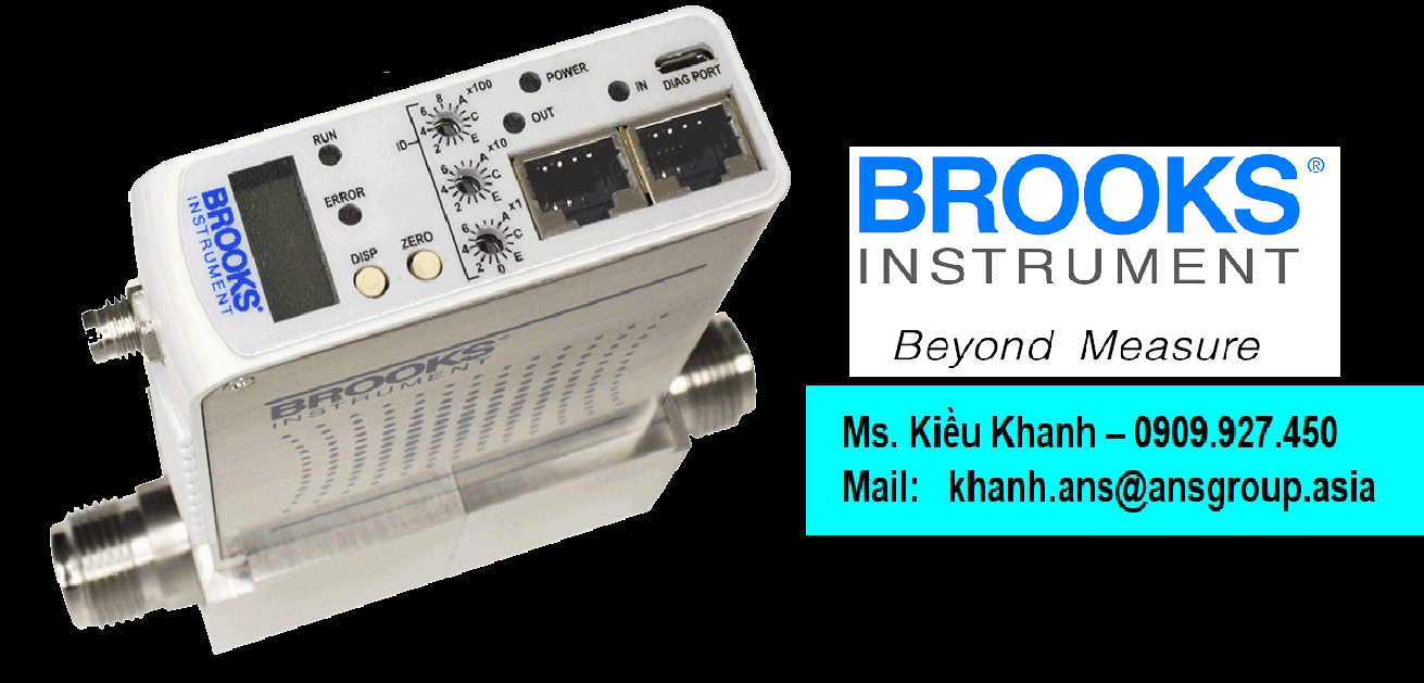 gf120-series-mass-flow-controller-brooks-instrument-vietnam.png