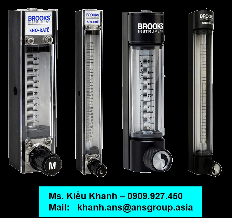 models-1350g-glass-tube-va-flow-meter-brook-instrument-vietnam.png