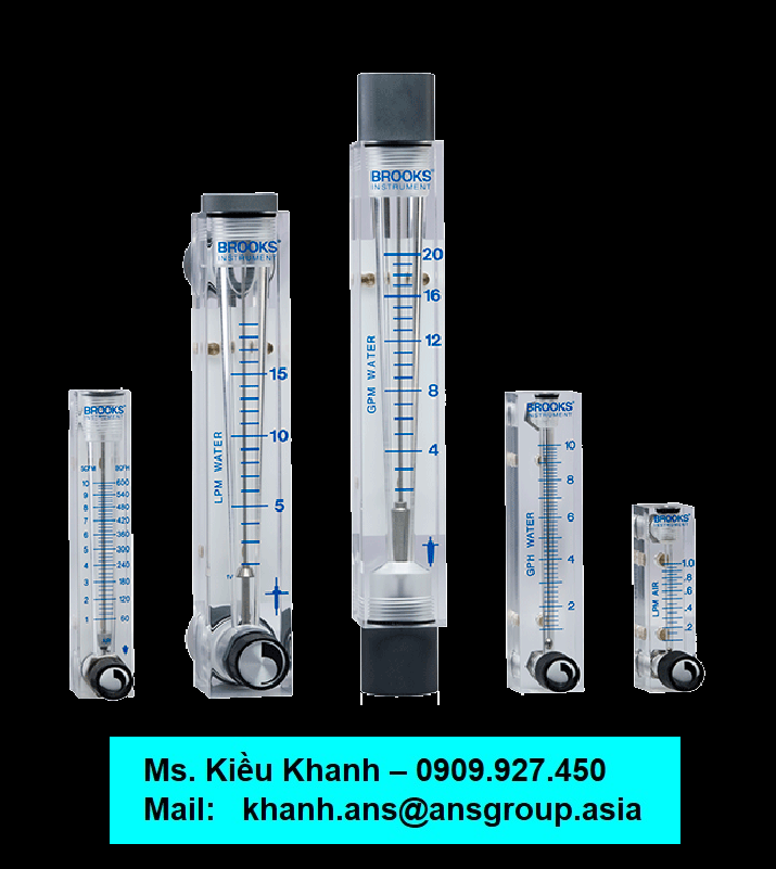 models-2520-acrylic-tube-variable-area-flow-meters-brook-instrument-vietnam.png