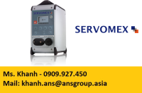 05230a1-servoflex-mini-mp-portable-analyser-servomex.png