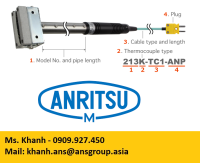 213e-tc1-anp-heavy-duty-moving-surface-probes-anritsu-vietnam.png