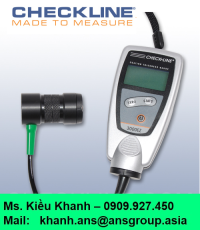 3000ez-e-series-coating-thickness-gauge-with-separate-probe.png