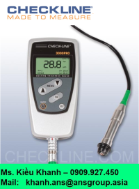 3000pro-coating-thickness-gauge-with-interchangeable-probes.png