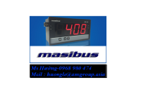 408-2in-large-display-indicator-409-4in-large-display-indicator-process-indicators.png