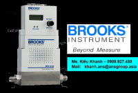 4850-series-mass-flow-controller-brooks-instrument-vietnam.png