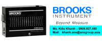 5700-series-mass-flow-meter-brooks-instrument-vietnam.png