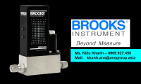 5850e-i-series-mass-flow-controller-brooks-instrument-vietnam.png