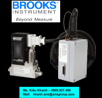 5850emh-series-mass-flow-controller-brooks-instrument-vietnam.png