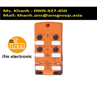 ac2457-interface-ifm.png