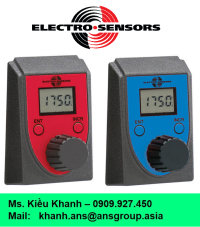 accu-dial-programmable-potentiometers-electro-sensors-viet-nam.png