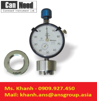 ach-100-caneed-aerosol-curl-height-gauge.png