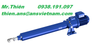actuators-co-cau-truyen-dong-raco-1.png