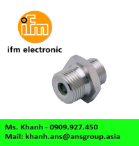 adapter-si1-g1-2-va-accessories-ifm.png