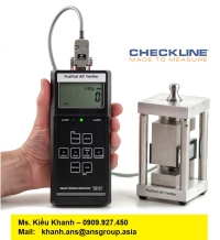 adhesion-tester-accuracy-verification-kit-checkline-vietnam.png