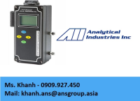advanced-instruments-gpr-2500-oxygen-transmitter.png