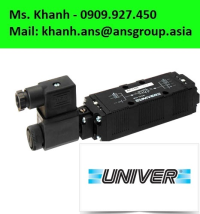 ae-1103-light-series-valves-univer-vietnam-ansvietnam.png