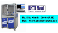 aeps-100-automatic-end-profile-systems-canneed-viet-nam.png