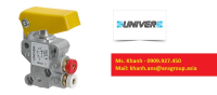 ai-9020-miniature-limit-switches-univer-vietnam-ansvietnam.png