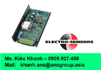aifo-200-analog-to-frequency-conversion-module-electro-sensors-viet-nam.png