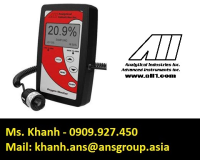 aii-3000-aii-advanced-instruments-oxygen-analyzer.png