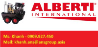 alberti-international-a135011-gia-canh-tranh.png