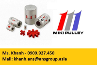 als-080-miki-pulley-coupling.png