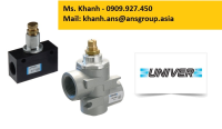 am-5059-56-flow-regulators-univer-vietnam-ansvietnam.png