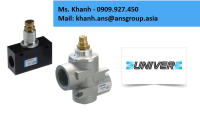am-5065-flow-regulators-univer-vietnam-ansvietnam.png