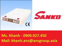 apa-3000-sanko-needle-and-iron-piece-detector-metal-detector.png