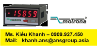 ax020-panel-meter-with-analog-input-montrona-vietnam.png