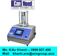 axl-4000-axial-load-tester-may-kiem-tra-tai-trong-doc-truc-canneed-viet-nam.png