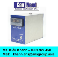 axl-cal-calibration-cell-for-axial-load-tester-canneed-viet-nam.png