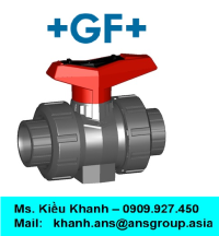 ball-valve-type-546-pvc-u-of-gf-vietnam-1.png