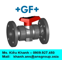 ball-valve-type-546-pvc-u-of-gf-vietnam-2.png