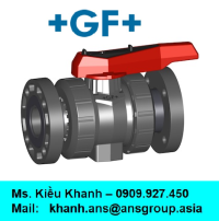 ball-valve-type-546-pvc-u-of-gf-vietnam-3.png