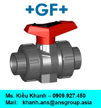 ball-valve-type-546-pvc-u-of-gf-vietnam-4.png