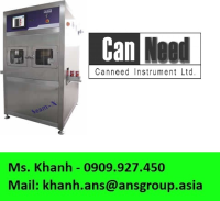 bdd-200a-caneed-seam-x-on-line-x-ray-automatic-seam-scanner-non-destructive.png