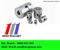 bew-2r-miki-pulley-coupling.png