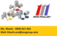 bew-4w-miki-pulley-coupling.png