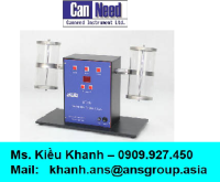 blt-100-tumbling-tester-for-crown-closures-canneed-viet-nam.png