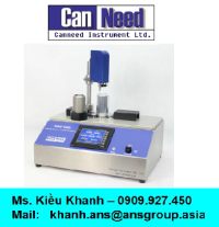 bms-1000-automatic-can-measure-system-for-back-end-canneed-viet-nam.png