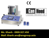 bms-1000-caneed-automatic-can-measure-system-for-back-end.png