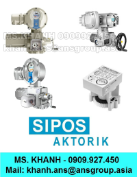 bo-chuyen-doi-electronic-position-transmitter-with-restoring-spring-and-with-stops-2sx9000-1mr00-sipos -vietnam.png