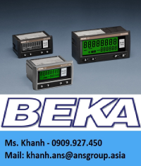 bo-dem-ba338e-replaced-for-ba338c-p-beka-vietnam.png
