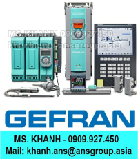 bo-dieu-khien-nhiet-do-650-dr00-00000-1-g-temprature-controller-color-lcd-and-computer-programming-gefran-vietnam.png