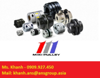 bxh-06-10g-miki-pulley-coupling.png