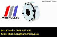 bxl-16-coupling-miki-pulley.png