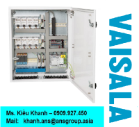 cab100-industrial-cabinet-for-continuous-monitoring-systems-vaisala-vietnam.png