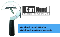 cag-100 caneed-crown-angle-gauge.png